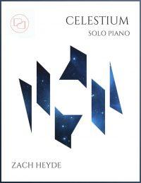 Celestium [page-1]