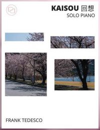 Kaisou 回想 [page-1]