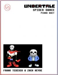 Spider Dance [page-1]
