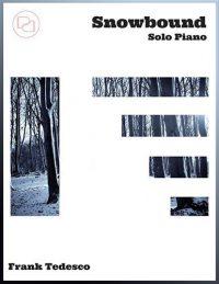 Snowbound [page-1]