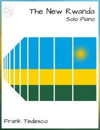The New Rwanda [page-1]