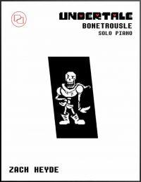 Bonetrousle [page-1]