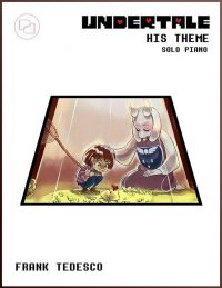 His Theme [page-1]