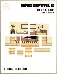 Heartache [page-1]