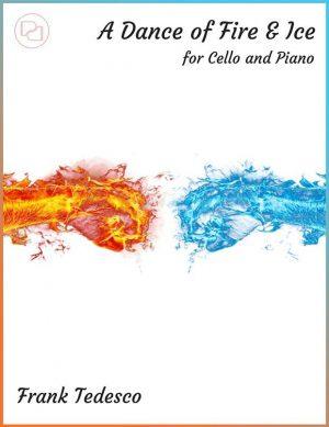 PIANOVANIA: Sheet Music for Solo Piano – Stems Up Sound
